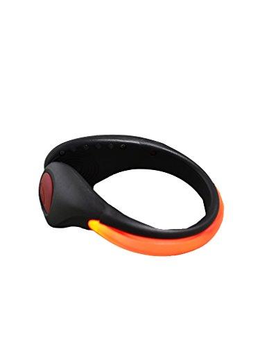 Preisvergleich Produktbild Rucanor LED Schuh Lichtband