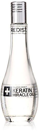 Keratin Öl (Redist Miracle Keratin Oil 100 ml)