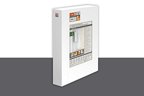 panneau-isolant-polystyrene-25-x-08-m-x-3-mm-prix-special-2-pieces-4-m2