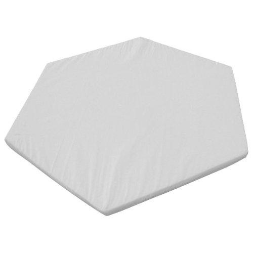 laufgitter laufst lle zubeh r laufgittereinlage matratze spannbetttuch uvm. Black Bedroom Furniture Sets. Home Design Ideas