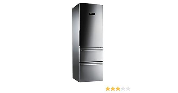 Gorenje Kühlschrank Kühlt Nicht : Kundenbewertungen exquisit ks a kühlschrank edelstahl