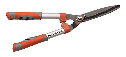 Altuna J448 - cortasetos hoja ondulada 56