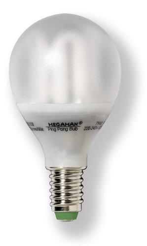 megaman-ingenium-ping-pong-bulb-7w-ses-warm-white-15k-hr-ga807i