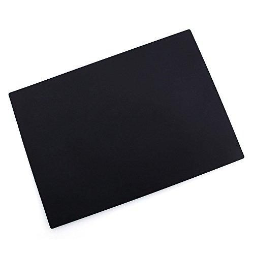 1 mantel individual de silicona para horno