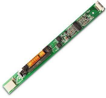 Toshiba Y000001390Platte des Powerbutton Notebook-Ersatzteil-Komponente für Laptop (Platte des Power-Taste -