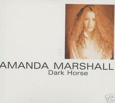 amanda-marshall-cd-single-dark-horse-mint