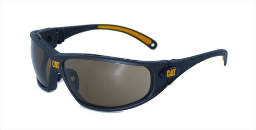 caterpillar-tread-brown-anti-scratch-anti-fog-safety-glasses-ideal-for-cycling-great-sunglasses