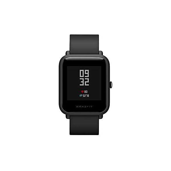 Xiaomi Mi 3 Wristband Activity
