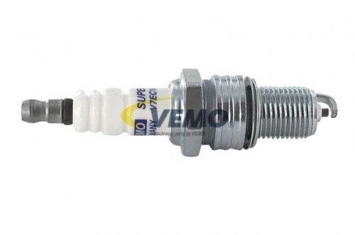 Preisvergleich Produktbild Vemo V99-75-0027 Zündkerze