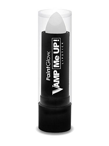 Smiffys 46199 - Vamp Me Up Lippenstift, 4 ()