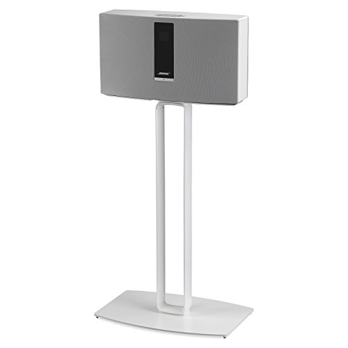 soundxtra-floor-stand-for-bose-soundtouch-30-white