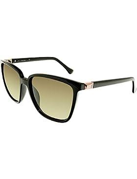 Calvin Klein Sonnenbrille (CK3192S)