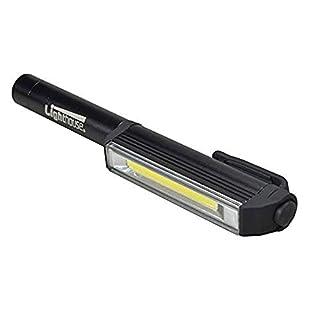 Lighthouse COB Pen Style Inspection Light - EU / UK