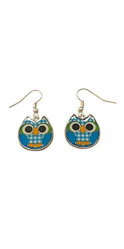 blue-owl-earrings