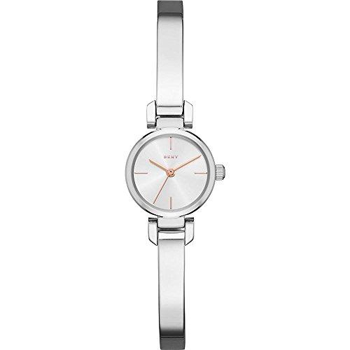 Reloj DKNY para Mujer NY2627