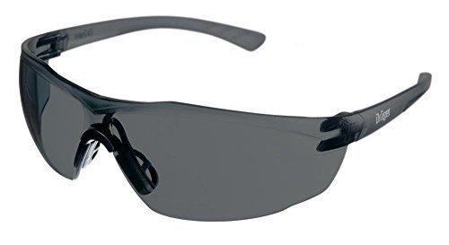 Dräger X-pect Schutzbrille 8321