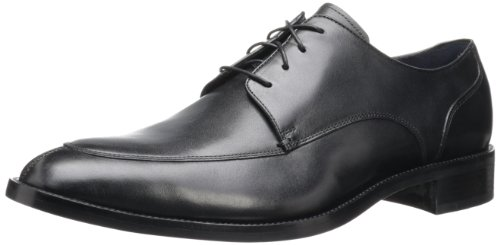 cole-haan-mens-lenox-hill-split-oxfordblack10-m-us