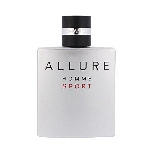 CHANEL Allure homme sport 150ml edt vapo