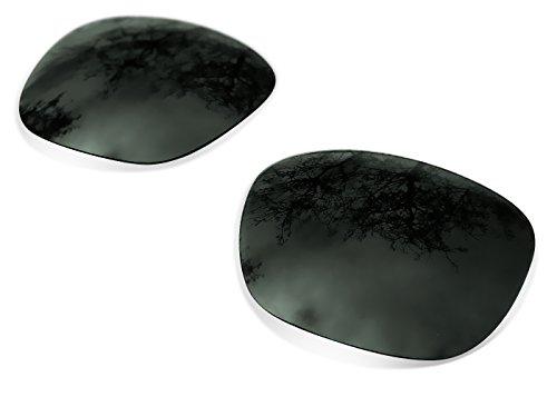lentes-de-recambio-polarizadas-sure-para-oakley-twoface-brown-