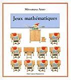 Jeux mathématiques