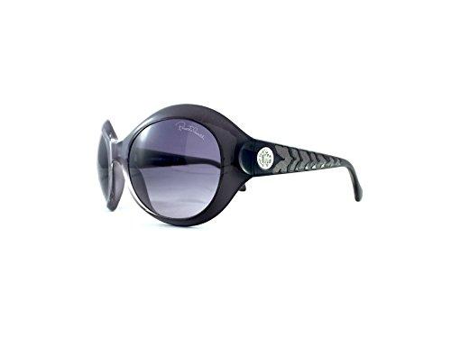 roberto-cavalli-lunettes-de-soleil-homme-darkpurple