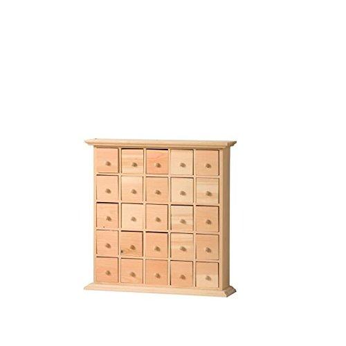 artemio-meuble-25-tiroirs-en-bois-a-decorer