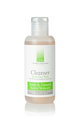 lmb-cleanser-active-face-wash-con-100-pure-bulgarian-rose-water-ml-instant-energie-compensazione-per