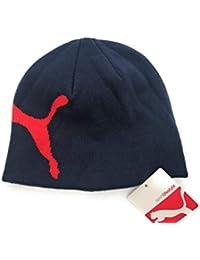 5555eeb5e59f Amazon.co.uk  Accessories - Boys  Clothing  Hats   Caps