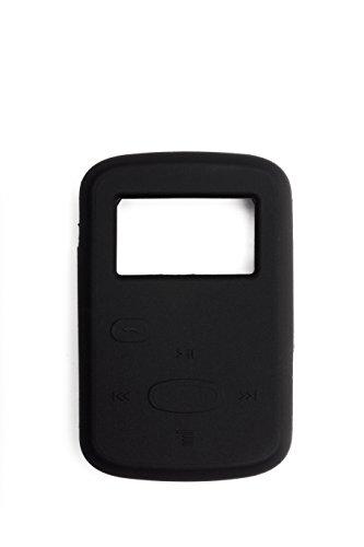 silikon-schutzhulle-bumper-schwarz-fur-sandisk-clip-jam-8gb-mp3-player-bertronic-r