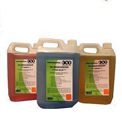 4-x-5-litres-spearmint-fragrance-pet-kennel-disinfectant-deodoriser-free-post-