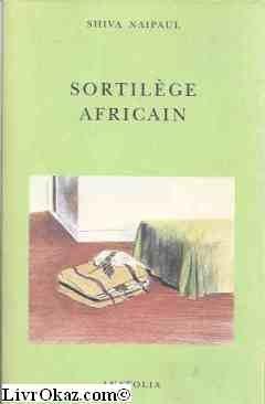 Sortilège africain