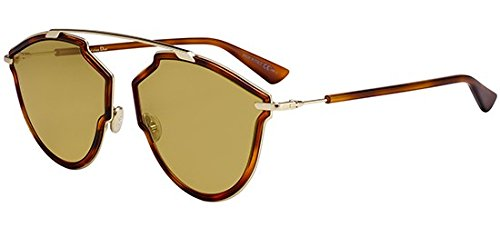 Dior - REAL RISE, Metall Unisex