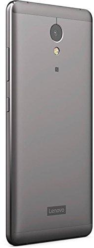 Lenovo P2 32 GB 3 GB RAM (Graphite Grey)