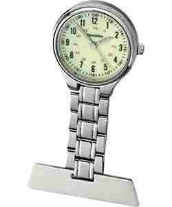 Sekonda Ladies' Nurses Fob Watch (27GII82)