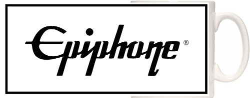 epiphone-mug-gibson-epiphone-electric-guitars-great-mug-for-guitarists