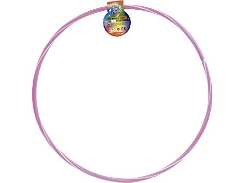 hula-hoop-da-76-cm-colori