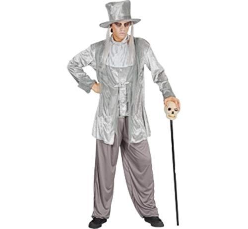 Prezer Geist Gentleman Kostüm