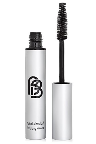 barefaced-beauty-natural-mineral-lash-enhancing-mascara-black