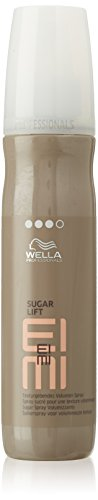 wella-spray-volumisant-et-texturisant-sugar-lift