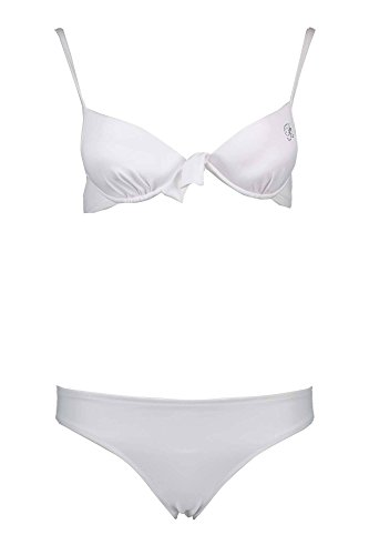 blumarine-a24-costume-bikini-mujer-bianco-46