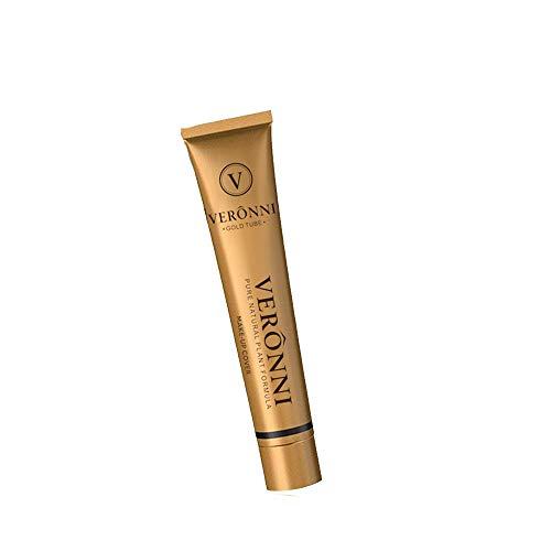 Best Sexy Gift! Beisoug Volldeckung Korrekturcreme Corrector Concealer Make-up Weiche, seidige Textur