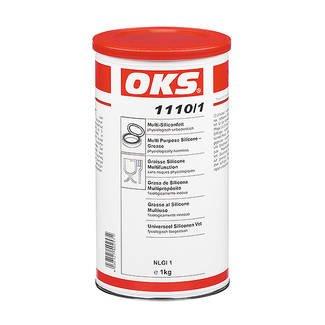 oks-1110-1-graisse-silicone-multi-usages-nlgi-1-boite-1-kg-conditionnementboite-1-kg