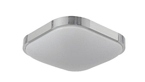 xxffh-luce-a-incandescenza-lampada-fluorescente-led-fyn-12w-30-30cm-luci-di-soffitto-del-led-luce-bi