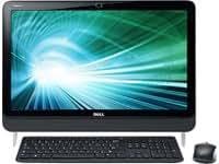 Dell Vostro 360 All-In-One V3606