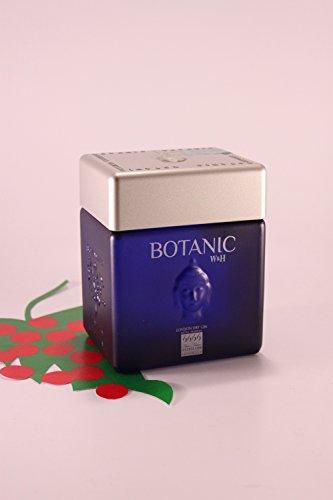 Botanic Ultra Premium London Dry Gin 45% 70 cl.