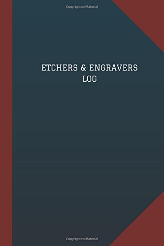 etchers-engravers-log-logbook-journal-124-pages-6-x-9-etchers-engravers-logbook-blue-cover-medium-lo