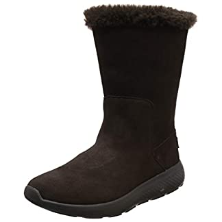 Skechers Women's On-The- On-The-go City 2 Boots