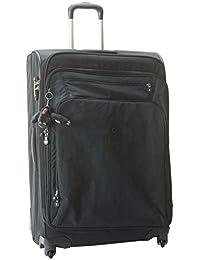 a59c3c1e8 Amazon.es: 3,5 kg - 4,4 kg - Equipaje de mano / Maletas y bolsas de ...