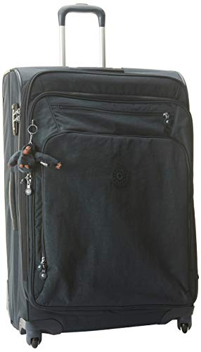 Kipling YOURI SPIN 78 Bagage cabine, cm, 99 liters,...