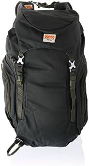 Vango Hiking Daypacks for Unisex , Green , RUPTRAIL H33052